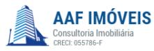 Abel Andrade Filho Consultor Imobiliário